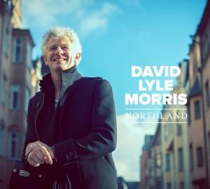 David Lyle Morris 'Northland'